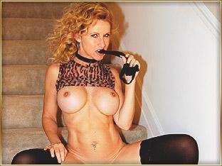 Telefonsex Hausfrauen
